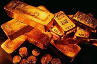 沙皇500吨黄金之谜世界未解之谜