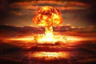 你不知道的第一颗原子弹研制的惊人内幕