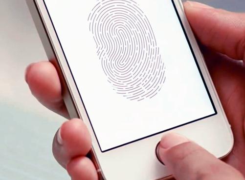 生活大揭秘:手机上的指纹解锁真的安全吗