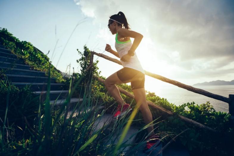 运动员的屎有多牛?专家发现其中的肠道菌或可提高运动成绩