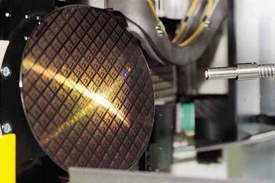 台积电 5 纳米工艺 2020 年量产,苹果 A14 可能率先使用