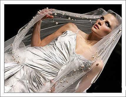 帕斯卡拉干尸新娘真相 70年店主女儿干尸制成