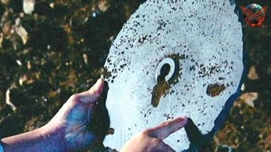 杜立巴石碟为什么消失?外星人曾造访地球是真的吗