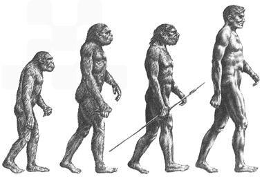 人类尚未解决的十大问题(科学无法解释)我们还能活多久?
