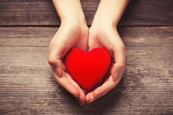 高血脂可以通过定期献血来降低么?献血对身体有什么影响