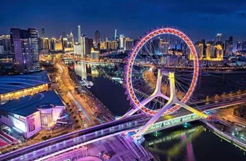 2018年天津人口 天津有多少人口数量变化