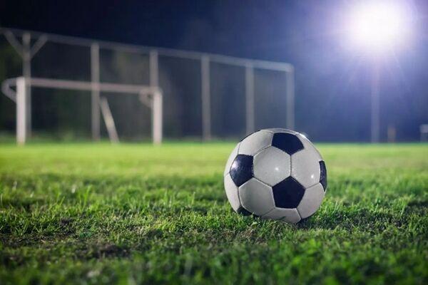 体育产业高质量发展风口下,佳兆业文体的生长逻辑
