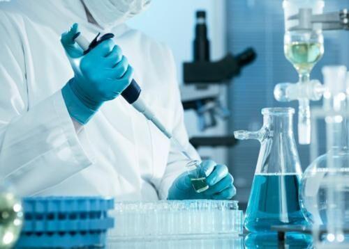 中国各级财政累计投入273亿元用于疫情防控