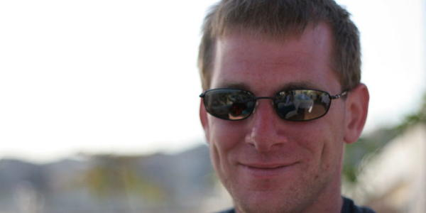 Go 核心团队成员 Brad Fitzpatrick 离开了 Google