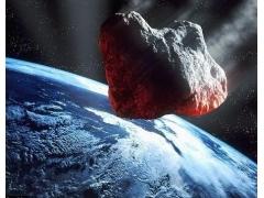 世界的通古斯爆炸谜案已找到答案