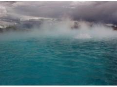 南极大陆神秘的8大未解之谜