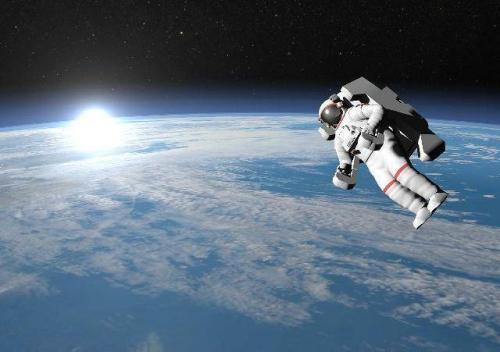 科学家们预测未来几十年地球会进入小冰河期,人类如何应对?