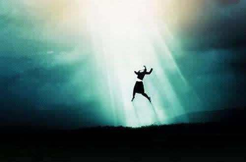 如果人类可以转世,那将意味着什么?