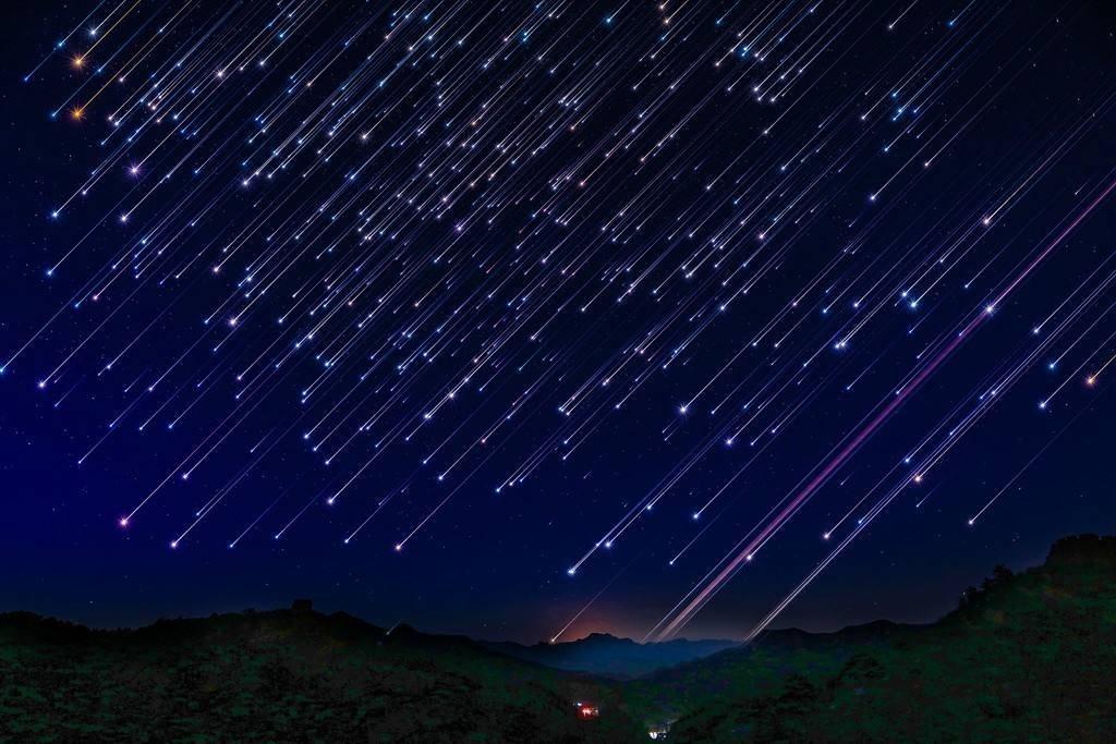 """如果""""X行星""""真的存在,那么世界末日便会来临吗?"""