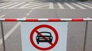 4月8日零时起武汉市解除离汉离鄂通道管控措施