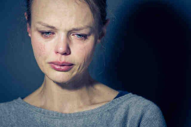 世上最痛的病,你体验过吗?临床排名前三的痛,经历过的是超人