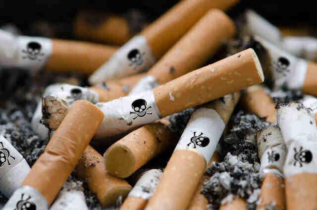 戒烟戒出一身病?可能突发心梗、脑梗?60岁后戒烟到底好不好?