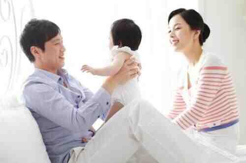 父母育儿假:如何让理想照进现实