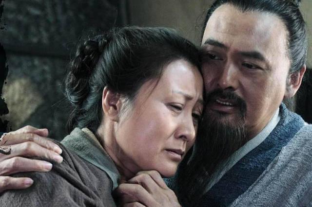 论语故事:孔子一生追求君子之德,为何将女儿嫁给罪犯?